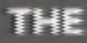interlaced.png
